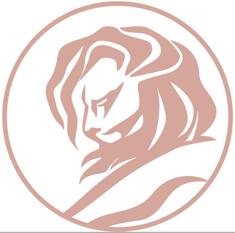 BRONZE_CANNES_LIONS
